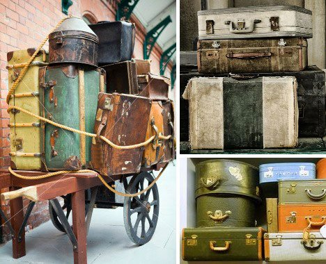 Valigia Trolley : le migliori da comprare